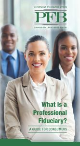 15_348_PFB_WhatIsFiduciary_brochure_cover_Page_1