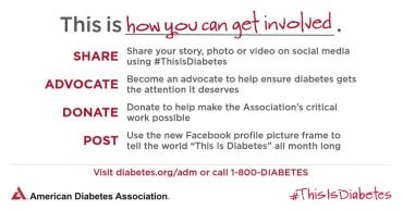 2-november-is-american-diabetes-month
