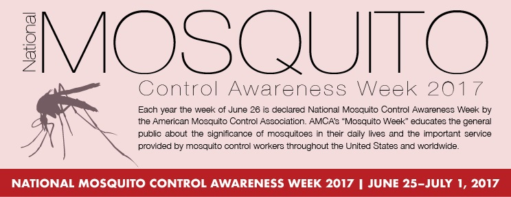 mosquito-control-aw-cropped.jpg