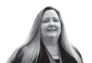Director Kimberly Kirchmeyer