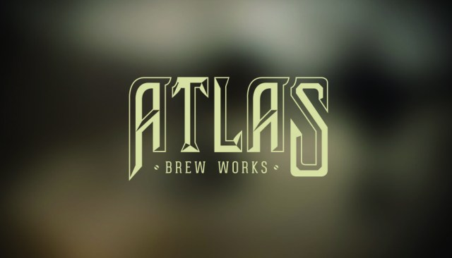 Atlas Brew