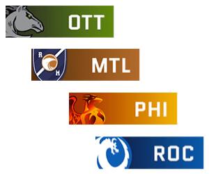 playoff_race_2015-07-01