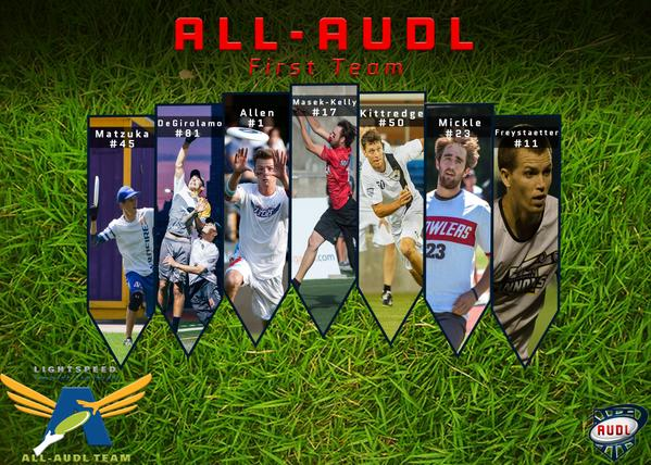 ultiworld_all_audl