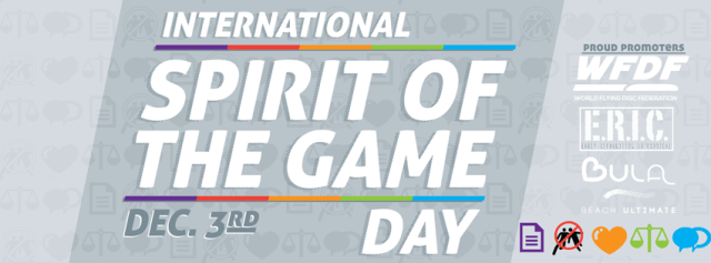 spirit_of_the_game_day_orig