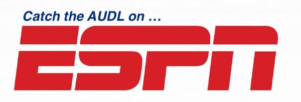 espn_logo_audl