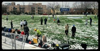 2013_tryouts_snow_half