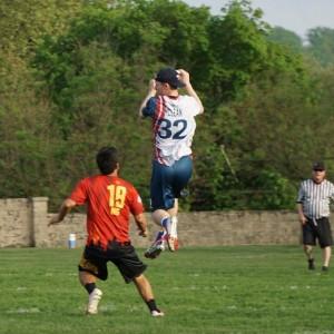 McLean's sky game is $
