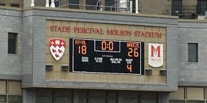 montreal_final_scoreboard