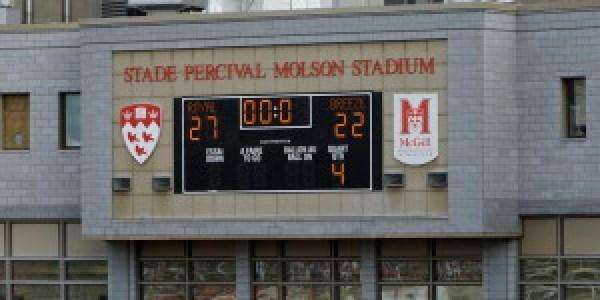 scoreboard_final_850x425