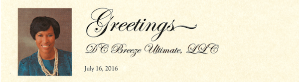 mayor_letter_2016_image_header