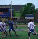 Breeze vs Montréal 5/20/17 – Highlights