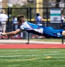 Lack of AUDL MVP Candidates for the Breeze is a Good Thing