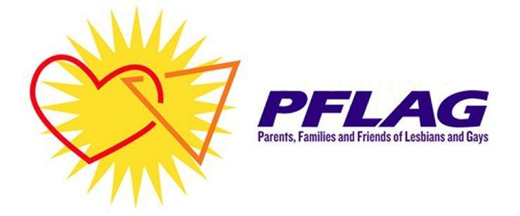 PFLAG Metro DC