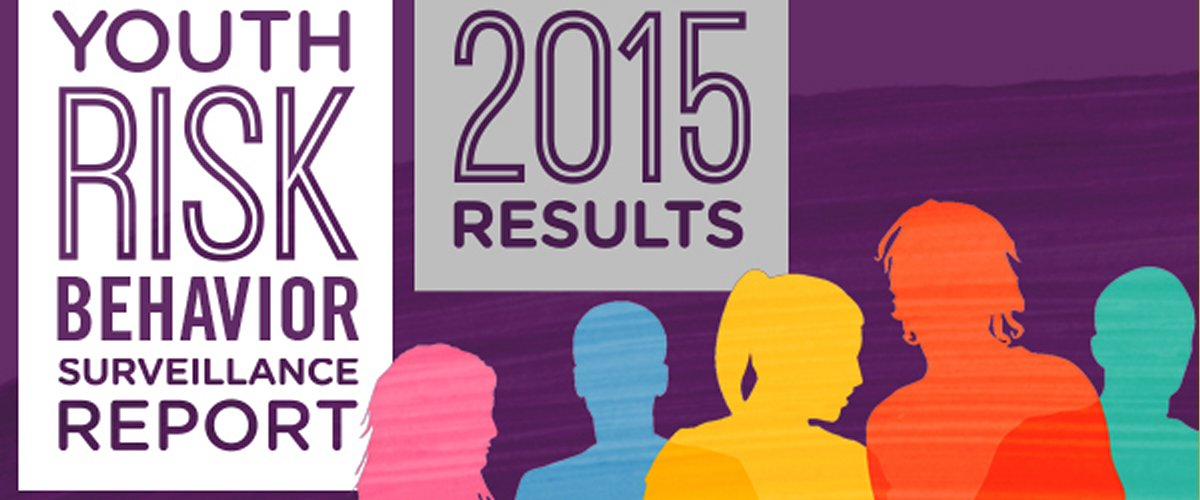 Youth Risk Behavior Survey