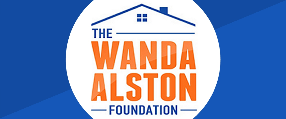 Wanda Alston Foundation