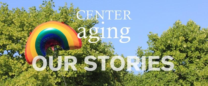 Washington DC LGBT History Discussion
