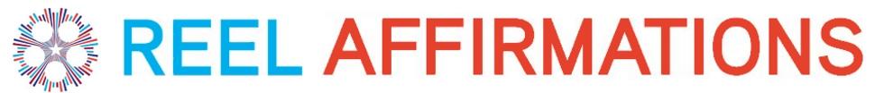 Reel Affirmations LGBT Film Festival