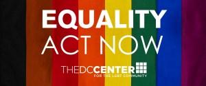 Equality Act