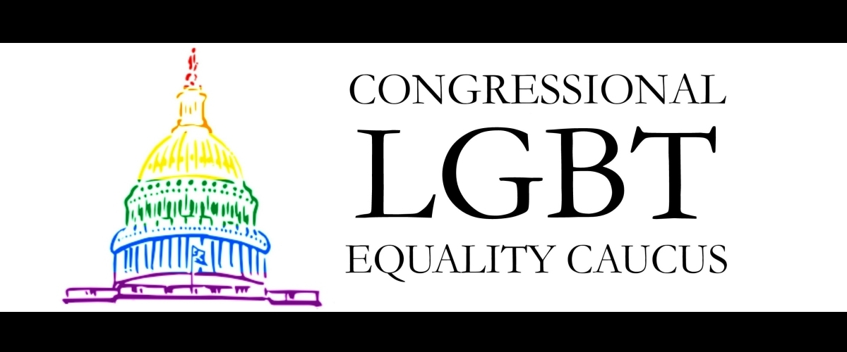 Job Opportunity: Legislative Aide – The DC Center for the LGBT Community