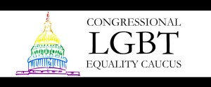 Job Opportunity: Legislative Aide