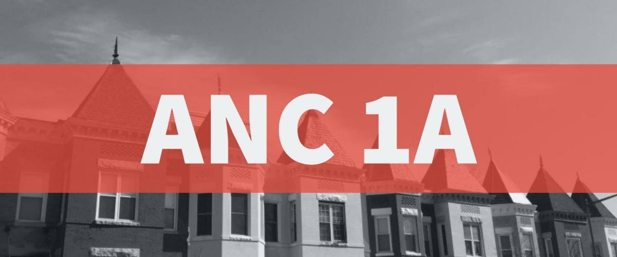 ANC 1A Kent Boese