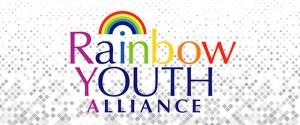 Program Coordinator for Rainbow Youth Alliance, Rockville, MD