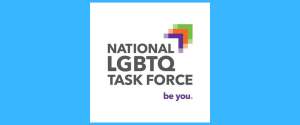 Job Opportunity- National LGBTQ Task Force Creating Change Intern