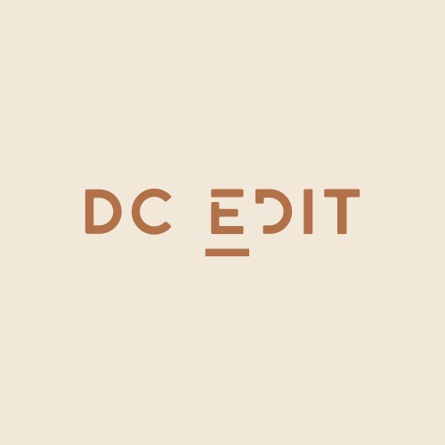 The DC Edit
