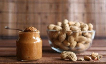peanut-butter-with-spoon