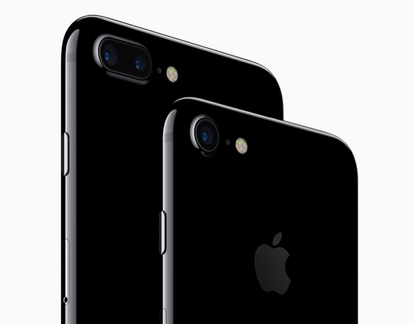 Apple iPhone 7 Plus will bring light-field photos to the masses