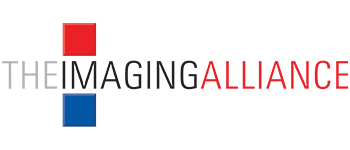 The Imaging Alliance to Honor Three Visionary Retailers