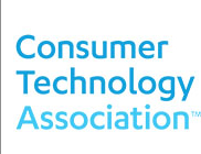 Almost Two-Thirds of U.S. Consumers Now Use Mobile to Shop, Says CTA Research