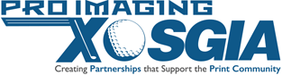 Pro Imaging Golf event announces education program