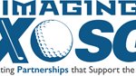 Pro Imaging Golf event announces education program