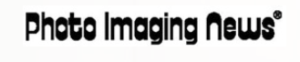 photo-imaging-news