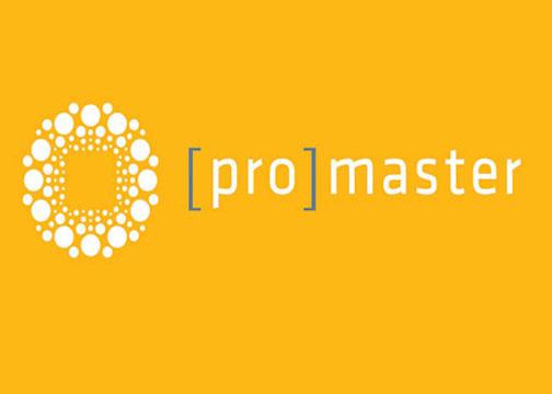 Photographic Research Organization (PRO)