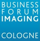 Business Forum Imaging Cologne program now complete