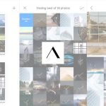 Polarr raises $11.5 million to bring AI to photography and video