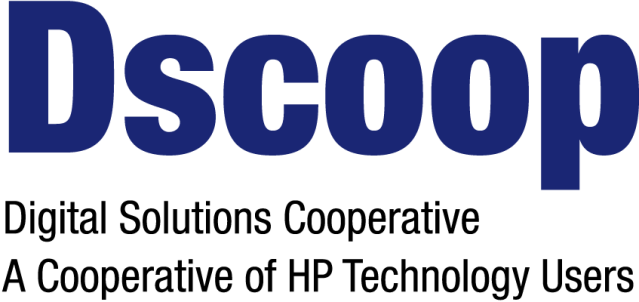 Dscoop Announces Expanded Community Connecting Creatives and Printers