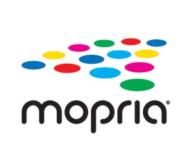 Mobile Printing Even Easier with New Features in Latest Version of Mopria Print Service | Business Wire