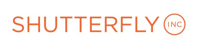 Shutterfly names Craig Rowley senior vice president and CMO