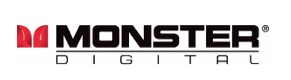 Monster Digital Reiterates Action Camera and VR Strategy