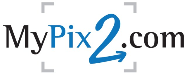 MailPix acquires MyPix2