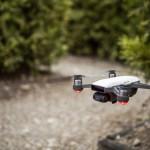 U.S. dollar sales of drones increased 33 percent in 2017, says NPD