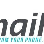MailPix named most innovative photo print company