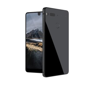 Essential Phone Pre-Order Begins Today from Sprint