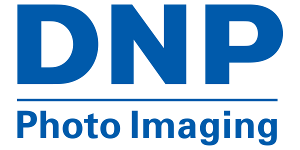 DNP introduces expanded range of perforated media