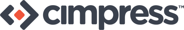 Cimpress Reports First Quarter Fiscal Year 2018 Financial Results
