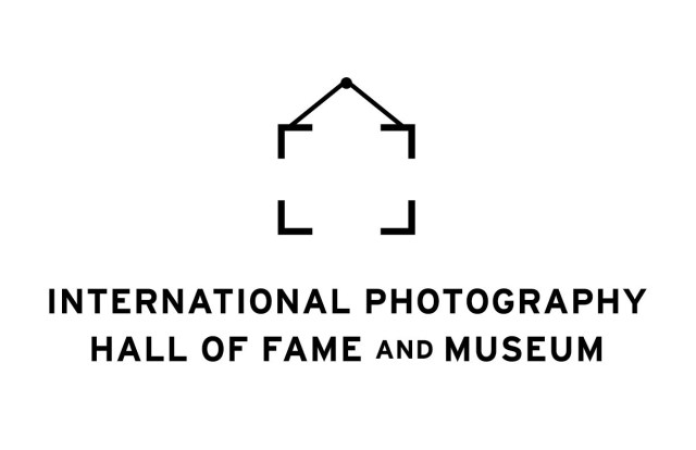 The International Photography Hall of Fame and Museum Announces 2017 Lifetime Achievement Award and Hall of Fame Inductees