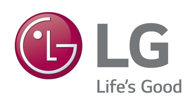 LG files patent for 16-lens cameraphone